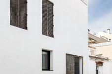 Ferielejlighed i Barcelona - MAR BELLA home