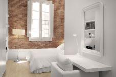 Ferienwohnung in Barcelona - GOTHIC NERI - Barcelona apartment near Cathedral