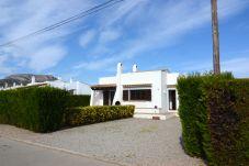 Ferienhaus in Estartit - VALL GRAN 2