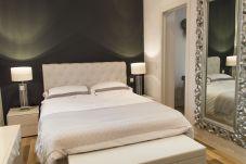 Ferienwohnung in Madrid - Modern Madrid Downtown Puerta Del Sol M (PRE4B)
