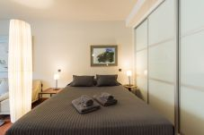 Ferienwohnung in Las Palmas de Gran Canaria - Neu und modern in der Fußgängerzone neben dem Strand von