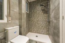 Ferienwohnung in Madrid - Luxury apartment Centro Madrid Downtown M (VEL55)