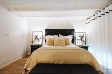 Ferienwohnung in Sevilla - San Isidoro Loft