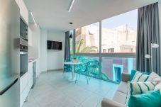 Ferienwohnung in Las Palmas de Gran Canaria - Edison 401 by CanariasGetaway