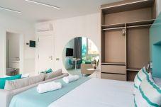 Ferienwohnung in Las Palmas de Gran Canaria - Edison 302 by CanariasGetaway