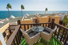 Ferienwohnung in Bahia Feliz - Altamar 53 by CanariasGetaway