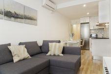 Appartement in Barcelona - Roger 32 2-1