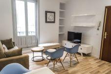 Appartement in Madrid - Puerta del Sol 1