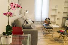 Appartement in Madrid - Puerta del Sol 5