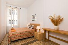 Appartement in Barcelona - GRACIA SANT AGUSTÍ piso de 3 dormitorios en alquiler por días en Barcelona centro, Gracia