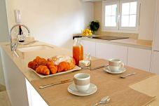Appartement in Felanitx - Apartamento Vacances Felanitx
