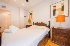 Appartement in Madrid - Luxury apartment Centro Madrid Downtown M (VEL55)
