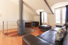 Appartement in Lisboa stad - SANTA CATARINA STYLISH