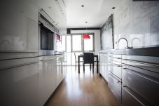 Appartement in Getaria - Fotos LEMA