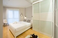 Appartement in San Sebastián - Fotos KRESALA