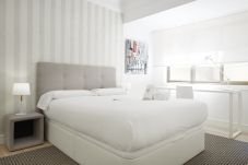 Appartement in San Sebastián - Fotos TXINDOKI