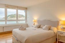Appartement in San Sebastián - Fotos MASKORTXO