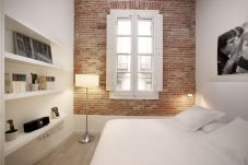 Appartement in Barcelona - GOTHIC NERI - Barcelona apartment near Cathedral