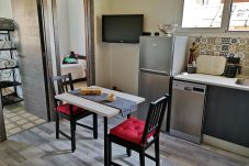 Appartement in Barcelona - SANT PAU
