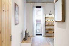 Apartamento en Barcelona - MAR BELLA apartment