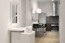 Apartamento en Barcelona - GOTHIC NERI - Barcelona apartment near Cathedral