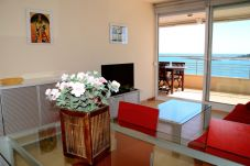 Apartamento en L'Escala - APARTAMENTO PHENICIA PK 2D