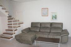 Casa en L'Escala - CASA LA VINYA 16 3D
