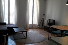 Apartamento en Barcelona - GRACIA SUITE apartment
