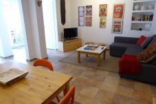 Apartamento en Barcelona - GRACIA STYLE apartment