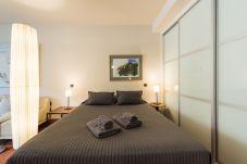 Apartamento en Las Palmas de Gran Canaria - Nuevo y moderno en zona peatonal junto a la playa de