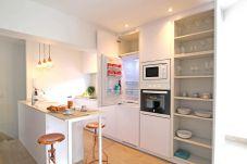 Apartamento en Felanitx - Apartamento Vacances Felanitx