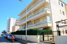 Apartamento en Estartit - VICTORIA PARK 2-4