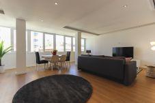 Apartamento en Lisboa ciudad - MARQUES PREMIUM II