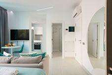 Apartamento en Las Palmas de Gran Canaria - Edison 302 by CanariasGetaway