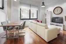 Apartamento en San Sebastián - Fotos EIDER