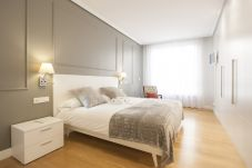 Apartamento en San Sebastián - Fotos GEREZI