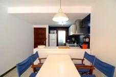 Apartamento en Estartit - MIGJORN MAR PB