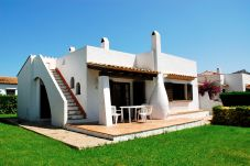 Maison à Estartit - VALL GRAN 2