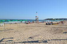Appartement à La Pineda - Turquesa 4:300m plage-Centre La Pineda-Piscine-Satelitte Wifi & Linge GRATUIT-Clim disponible