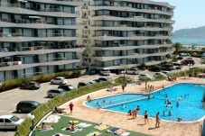 Appartement à Estartit - ROCAMAURA II 5-8