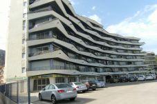 Appartement à Estartit - CATALONIA 3D BASIC