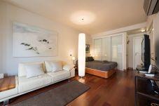 Appartement à Las Palmas de Gran Canaria - Nouveau et moderne dans la zone piétonne à côté de la plage de