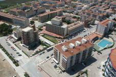 Appartement à Estartit - ROCAMAURA III 4-2
