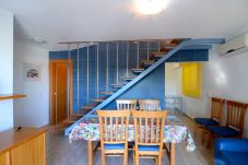 Appartement à Estartit - BONSOL 05