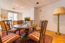 Appartement à Madrid - Luxury apartment Centro Madrid Downtown M (VEL55)