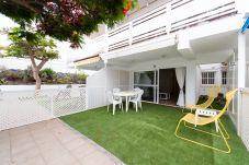 Appartement à San Bartolomé de Tirajana - Las Adelfas South Beach 2 by CanariasGetaway