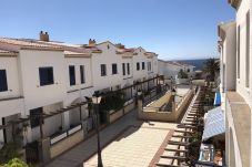 Appartement à Agaete - Agaete Puerto de Las Nieves by CanariasGetaway