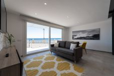 Appartement à Telde - La Baja-Salinetas by CanariasGetaway