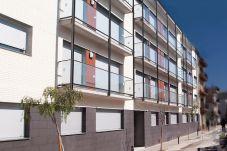 Appartement à Estartit - PLATJA 32