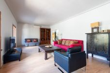 Maison à Agaete - COUNTRY HOUSE WITH INCREDIBLE VIEWS, TERRACES, BALCONY, SAUNA AND WIFI